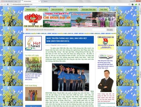 trang-web2