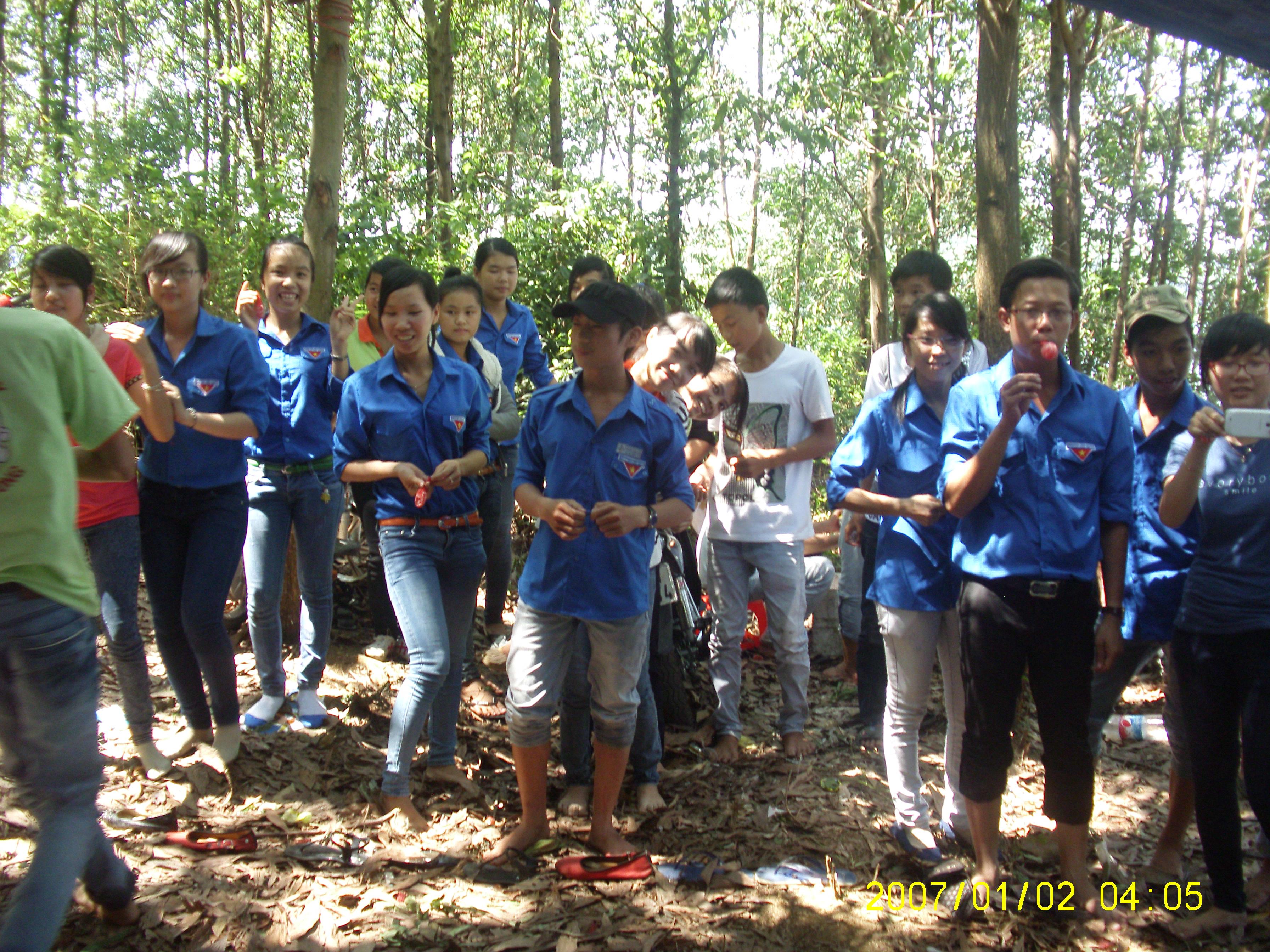 DSCI0578